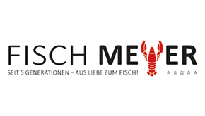 fischmeyer-logo-new.png